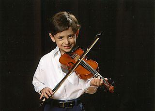 Eisa violin_2