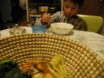 Noodle_o_soup